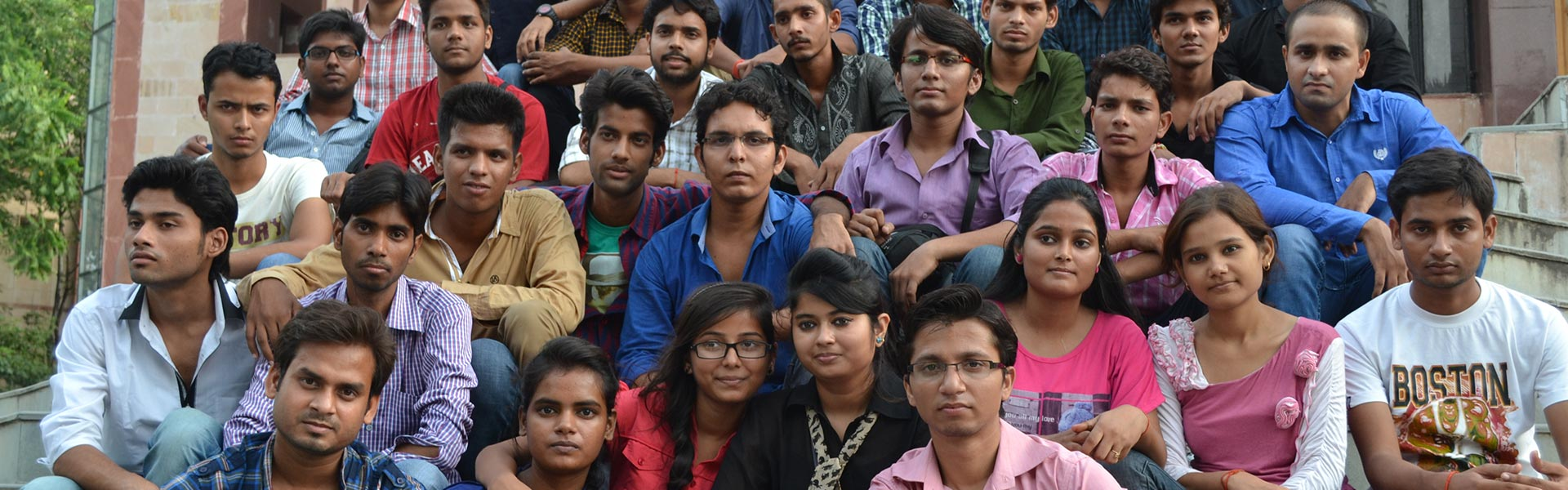 Best multimedia, Best animation college in gorakhpur, top multimedia institutes in gorakhpur, top web design institute, top Animation colleges in  gorakhpur